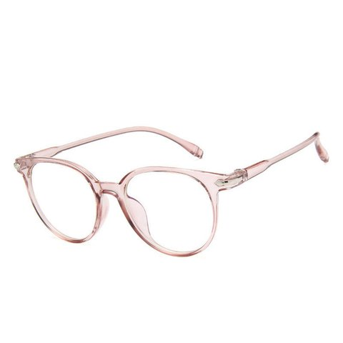 512cb20ebeaf0 Comprar Óculos e Máscaras em SAMIRA STORE  Rosa   Filtrado por Mais Vendidos