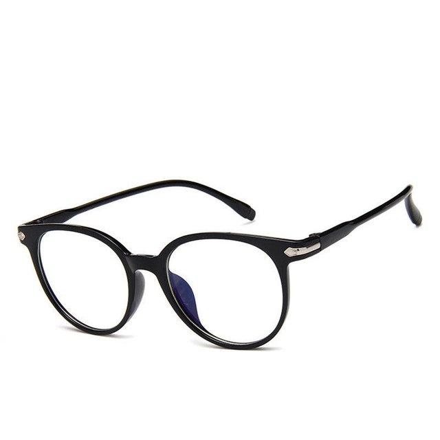 fda7890ea839d Comprar Óculos e Máscaras em SAMIRA STORE