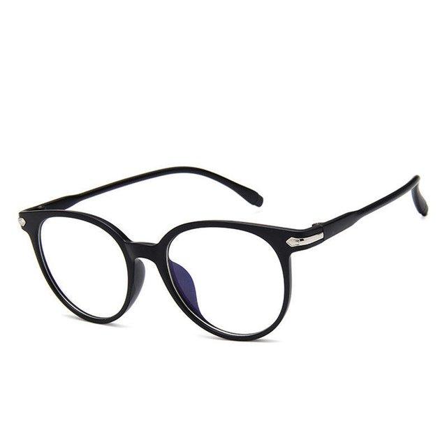 6eb40607a1b43 Comprar Óculos e Máscaras em SAMIRA STORE  Preto Dosco   Filtrado ...