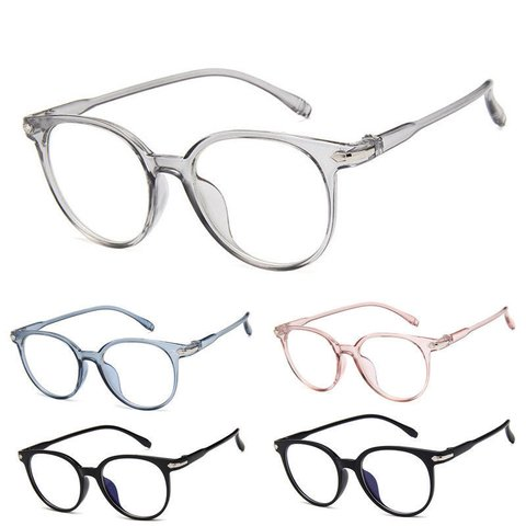 Oculos redo - SAMIRA STORE f078e72cf9