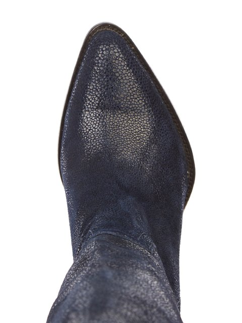 BOTA TEX RO NAVY BLUE - LORE