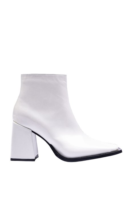BOTA LORE WHITE DOVE CHAROL