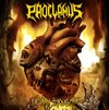 PROCLAMUS - Death Thoughts