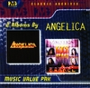 ANGELICA - 2 Classic Archives 1989-1991