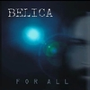 BELICA - For All