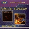 BLOODGOOD - Autoself / Detonation