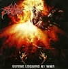CLEMENCY - Divine Legions at War