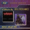 DELIVERANCE - Weapons of Our Warfare / Deliverance