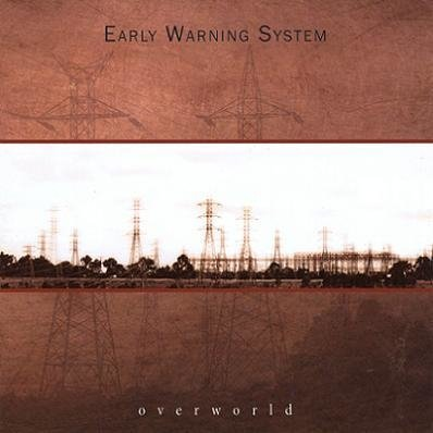EARLY WARNING SYSTEM - Overworld