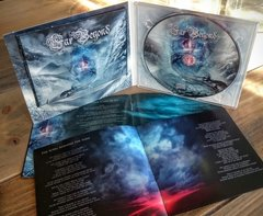 FAR BEYOND - A Frozen Flame of Ice - comprar online