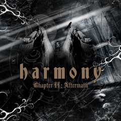 HARMONY - Chapter II: Aftermath