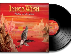 INNERWISH - Waiting For The Dawn (VINIL)