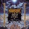 MORTIFICATION - EnVision EvAngelene (Metal Mind Productions)