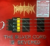 MORTIFICATION - The Silver Cord is Severed (Versão Metal Mind)