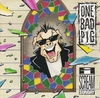 ONE BAD PIG - Scream Sunday
