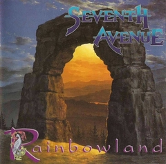 SEVENTH AVENUE - Rainbowland