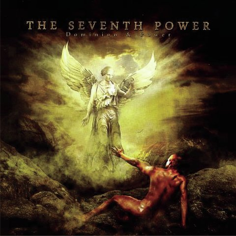 THE SEVENTH POWER - Dominion & Power