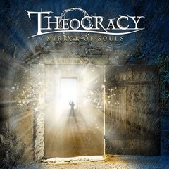 THEOCRACY - Mirror of Souls (usado)