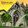 VISIONAIRE -  Within The Arcanum Hall