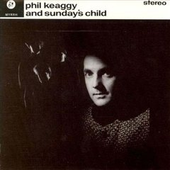 Phil Keaggy And Sunday´s Child (Cd Raro) Myrrh 1988