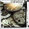Catedral - Atemporal (cd)
