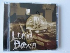 Lurid Dawn - Never Meant It To (death Metal) Extol - comprar online