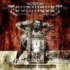 Tourniquet - Vanishing Lessons CD (Black Friday)