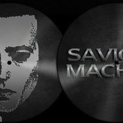 Saviour Machine - 20th Anniversary 1990 Demo Lp - Vinil na internet