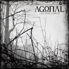 Agonal - A Suffering Complete