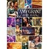 Amy Grant DVD - Time Again...Amy Grant Live (Lacrado) Nacional