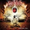 Arnion - Fall Like Rain CD