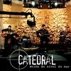 Catedral - Acima do Nivel do Mar CD (Line Records)