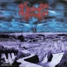 Divine Symphony - Reject Darkness CD (2004)