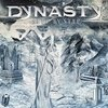 Dynasty - Step by Step  (Marquee Records 2017) CD