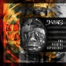 Kekal - The Painful Experience