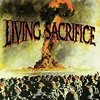 Living Sacrifice - Living Sacrifice CD (Solidstate 1991/1999) Imp. Raro