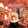 Mortification - Brain Cleaner CD (Golden Hill) Nac.