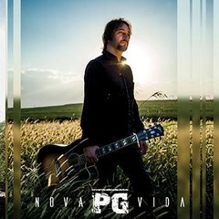 PG - Nova Vida CD (Black Friday)