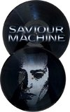 Saviour Machine - 20th Anniversary 1990 Demo Lp - Vinil