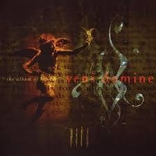 Veni Domine III - The album of labour CD (2004)