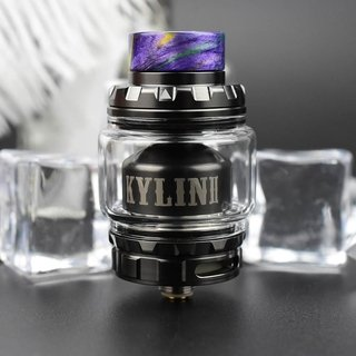 Vandy Vape Kylin V2 24Mm Rta