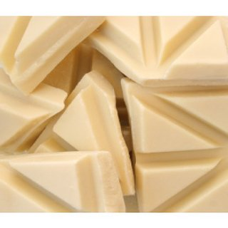 White Chocolate - Fw