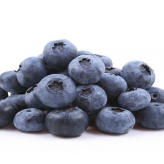 Blueberry - Fw
