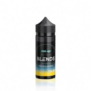 SaltNic - One Up - Tropical Blend - 30ml