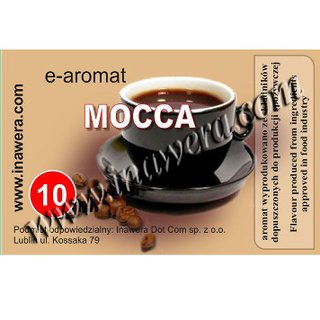 Mocca - Inw