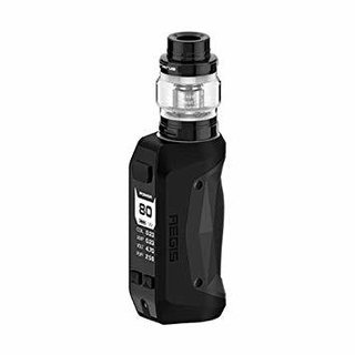 Geekvape Aegis Mini 80W Kit 2200Mah