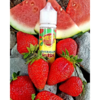 Juice - Mega - Watermelon Rush - 60ml - White Cloud Brasil