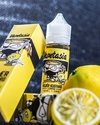 Juice - Vapetasia - Killer Kustard - Lemon - 60ml - comprar online