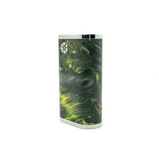 Mod - Asmodus x Ultroner - Pumper-18 Squonker
