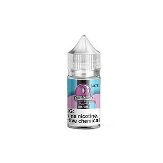 SaltNic - Air Factory -Berry Rush - 30ml